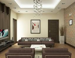 Creative Of Small Apartment Living Room Ideas Zen Living Room Ideas Mesmerizing Zen Living Room Ideas