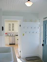 Kitchen Wainscoting Best Beadboard Ceilings Ideas E2 80 94 Interior Exterior Homes