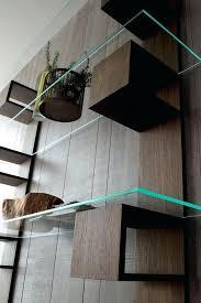 custom glass shelving glass table tops custom glass mirrors glass shelves and custom made