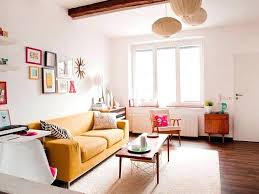 furniture arrangement for small spaces. How To Arrange A Small Living Room Furniture For Space . Arrangement Spaces C