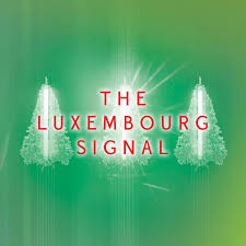 The Luxembourg Signal - Home