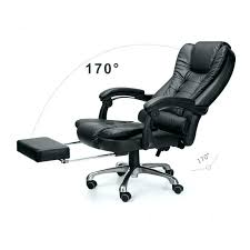 double gaming chair double gaming chair two seat gaming chair double gaming chairs uk
