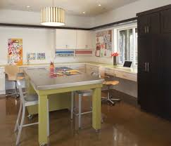 kitchen island table on wheels. Choose Furniture On Wheels If You Want Mobility And Also Popular Kitchen Concept Island Table