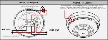 apollo smoke detector wiring diagram for in detectors sevimliler 65 smoke detector wiring diagram apollo smoke detector wiring diagram for in detectors sevimliler 65 with series optical