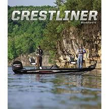 crestliner catalog archive view old boat model specifications crestliner fish hawk wiring diagram crestliner catalog 2013 mod v jpg (40,981 bytes)