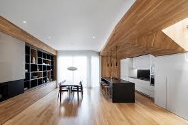 La Casa Interior Design Gallery Of La Casa Of Paul Sigi Mxma Architecture