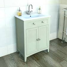 tiny vanity sink. Beautiful Tiny Magnificent Tiny Bathroom Sink Narrow Slim Vanity For Tiny Vanity Sink N