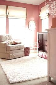 baby nursery area rugs room s marvelous pink for girls girl n blush pink rug nursery area
