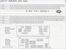bmw z3 fuse box wiring diagram library 2011 bmw z3 fuse box wiring diagrams schema2011 bmw z3 fuse box wiring diagrams bmw 328i