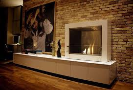 Portable Fireplace Buying Guide  EBayPortable Fireplaces