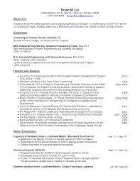 Esl Teacher Resume Example Sample Esl Resume Resume Badak 34