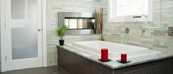 bathroom remodeling nj. Bathroom Contractors Nj Remodeling Pro Skill Concept