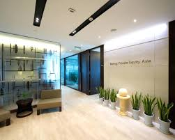 contemporary office lighting. Modern Office Lighting Is No Exception And Here How Tomodern Ceiling Lights Contemporary Home T