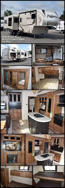 Grand Design Fifth Wheel Bunkhouse 2016 Grand Design Reflection T18363 Grand Design Rv 5th