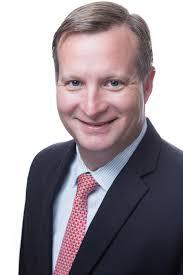 Aaron Hood-459 - Perella Weinberg Partners