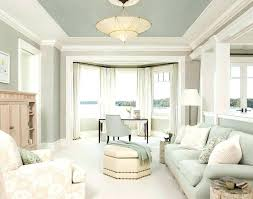 pan ceiling painting ideas tray ceilings in bedroom tray ceiling living room painted tray ceilings ideas