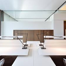 office lighting tips. Wonderful Lighting Flos Kelvin Desk Lamps With Office Lighting Tips