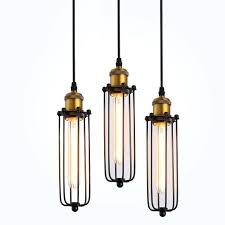 industrial pendant lights glditor vintge industrial copper pendant light uk