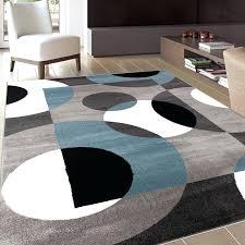 red circle rugs circle area rugs circle area rugs large semi circle area rugs red