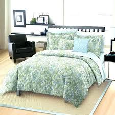 paisley bedding sets queen blue paisley bedding sets gray pertaining to comforter set queen regarding decorations