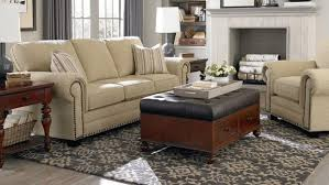 Furniture Great American Homestore