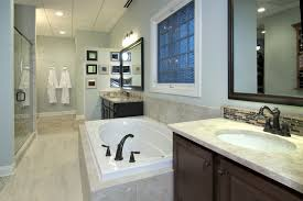 Bathroom Designs Creditrestore Us