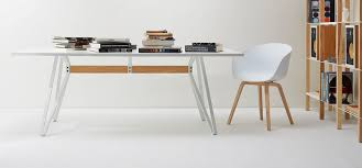 highly versatile dining desk meeting the choice is yours