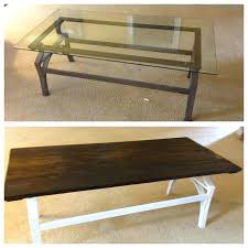 glass coffee table top architecture best modern glass coffee table top house plan intended for replacement