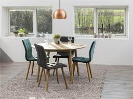 teal dining rooms. Teal Dining Room Chairs Attractive Frida Fabric Free Delivery FADS Regarding 13 Rooms