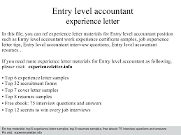 accoutant resumes staff accountant resume samples foodcity me