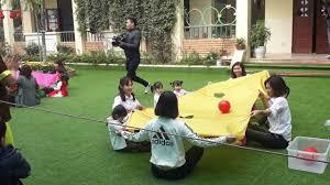 Trò chơi cho bé 3 tuổi | Hình ảnh, Trò chơi, Trẻ em