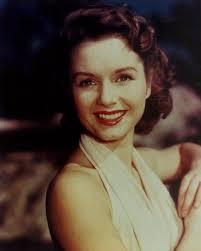 debbie reynolds 1950s. Fine Debbie Debbie Reynolds Circa 1950u0027s For Reynolds 1950s