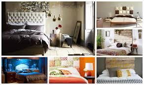 diy bedroom  diy bedroom collage