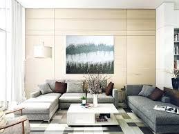 large living room art living room living room art large framed wall contemporary wall art living large living room