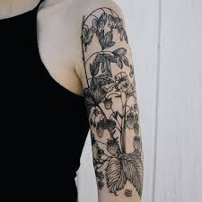 See more ideas about arm band tattoo, band tattoo, sleeve tattoos. 45 Interesting Half Full Sleeve Tattoo Designs For Men Women