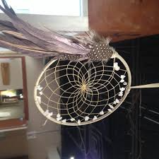 Dream Catchers Legend Lore And Artifacts Impressive National Aboriginal History Month Day Twentynine Pawâmawin