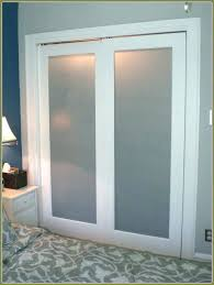 frosted glass bifold closet doors frosted bi fold closet doors create a new look for your frosted glass bifold closet