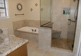 Bathroom Remodel Checklist Tags Bathroom Design Tags Bathroom - Bathroom shower renovation