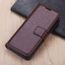diy custom colorful pu wallet leather case for iphone 7 7p for samsung s8 samsung s8 plus wallet style phone bag flip style cover cases custom leather cell