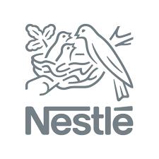 logo-nestle-350 - SB'18 Vancouver