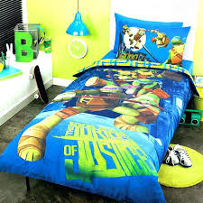 ninja turtle bedding queen size ninja turtle bedding ninja turtle bed sheets australia