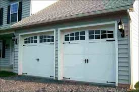 garage door opening styles. Picturesque Troubleshooting Genie Garage Door Opener Remote Opening Styles
