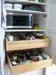 Image Of: Pull Out Pantry Shelves IKEA
