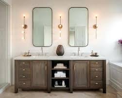 semi custom bathroom cabinets. Custom Made Vanities For Bathrooms Trnsitionl Lcove Sn Frncisco N Sk Semi Bathroom Online Cabinets