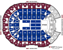 Pinnacle Bank Arena Seating Chart Tool Band Seating Chart Generator Kozen Jasonkellyphoto Co