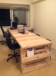 corner computer desk office depot. desk wood pallet office computer depot desktop stand home corner