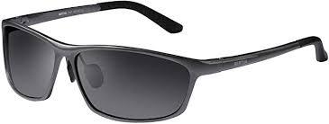 Bertha <b>2019 New Fashion</b> Driving Polarized <b>Sunglasses</b> for Men ...