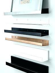 bedside shelf shelf with drawers wall mounted drawer shelves wall shelf with drawer piano white wall shelves wall