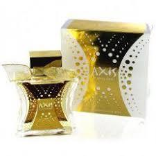 Женские духи <b>Axis So Precious</b>, купить парфюм и <b>туалетную</b> воду ...