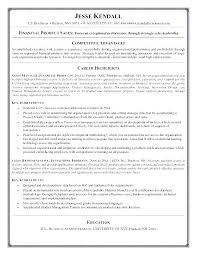 skills for sales representative resume sales rep resume sales representative resume outside sales rep job